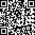 全国抗击新冠肺炎疫情先进个人——吉丹丹【2020年10月26日 人民网】