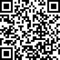 """毕节医学高等专科学校 毕节市第一人民医院""""1+1+1""""医教协同班开班仪式举行"""