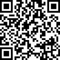 """做好""""心""""工作 成就""""心""""事业——记""""改革先锋""""毕节市第一人民医院心血管内科主任金萍【2019、8 总第195期(下)《毕节试验区》】"""
