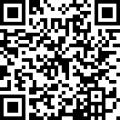 """[图说新闻] 欧美Av 欧美巨乳 欧美群交 欧美人曽交流 色爱综合网欧美av召开""""双拥模范""""创建工作专题会议"""