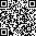 毕节市第一人民医院高级卒中中心接受国家卫生健康委脑卒中防治工程委员会现场考核