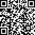 """毕节市第一人民医院扎实推进""""两项教育""""走深走实【2021年4月2日 健康贵州】"""