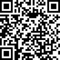 """[图说新闻] 毕节市第一人民医院2019年医药技人员""""三基""""理论考试举行"""