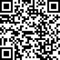 卫生和计生委科教司医疗卫生 适宜技术推广乌蒙山区行活动 开幕式暨启动仪式举行【2013年7月1日 《毕节晚报》1版】