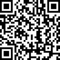 [图说新闻] 毕节市第一人民医院住院医师规范化培训学员参加 全国2019年住院医师规范化培训年度业务水平测试