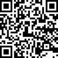 """[党史学习教育] yabo亚搏网页版关于""""习近平总书记视察贵州重要讲话精神""""专题宣讲暨党史学习教育""""党的十八以来历史""""专题学习研讨会召开"""