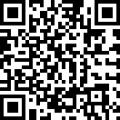 """[图说新闻] 毕节市第一人民医院皮肤科开展""""5•25全国护肤日""""义诊活动"""