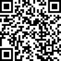 [图说新闻] 欧美Av 欧美巨乳 欧美群交 欧美人曽交流 色爱综合网欧美av财务后勤支部召开支部党员大会