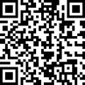毕节市新冠肺炎医疗救治专家培训会召开【2020年9月26日 天眼 贵州日报报刊社官方新闻客户端】