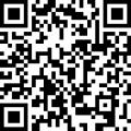 贵州省卫生健康委对欧美Av|欧美巨乳|欧美群交|欧美人曽交流|色爱综合网欧美av三级医院复作进行现场评价【2020年11月27日《毕节日报》5版】