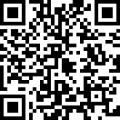 2019年贵州省口腔医疗质量控制中心总结大会暨毕节市口腔医疗质量控制中心成立大会召开