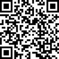 [党史学习教育] yabo亚搏网页版党委书记刘仁才上党史学习教育专题党课