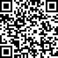 """[综合信息] 毕节市第一人民医院召开2021年""""8•19""""中国医师节文艺汇演工作推进会"""