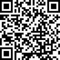 """毕节市""""百优医生""""系列报道之(4) 用医者仁心诠释初心使命——记毕节市第一人民医院呼吸内科副主任医师陈军"""