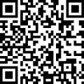 """2016年贵州省""""双百优""""系列报道之三    信任,缘于真诚——访2016年贵州省""""百优医生""""金萍"""
