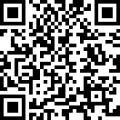 """贵州省人民医院指导培训毕节市第一人民医院""""三甲""""复审工作"""