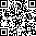 [党史学习教育] 毕节市紧急救援中心党支部召开党史学习教育专题组织生活会
