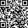 """2016年贵州省""""双百优""""系列报道之六 做患者的""""守护天使""""—— 访2016年贵州省""""百优护士""""熊玲"""