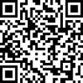 """毕节市""""百优医生""""系列报道之(3) """"母婴平安是我们最大的心愿""""——记毕节市第一人民医院产科副主任、副主任医师陈玉"""