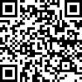 """妙手仁心医""""心""""病——访2016年度毕节市""""三八红旗手""""荣誉称号获得者金萍"""