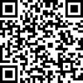 """[学党史办实事] yabo亚搏网页版开展全国""""爱眼日""""义诊"""