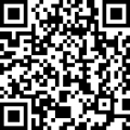 欧美Av 欧美巨乳 欧美群交 欧美人曽交流 色爱综合网欧美av信息化建设规划方案汇报会召开